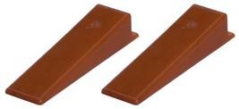 Raimondi LS1000WEDGE 1000-Piece Tile Leveling System Wedges