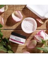 The Body Shop Vitamin E Moisture Cream - 50ml & 100ml and Vitamin E Inte... - $19.52+