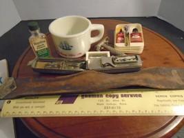 Shaving Strop Automatic Sharpener Schick Safety... - $29.70