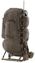 ALPS OutdoorZ Commander Pack Bag - $3.130,92 MXN