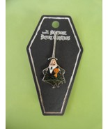Mayor nbc disney pin 8111  2  thumbtall