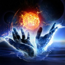 bythepowerof3 Power boosting spell stone 5 ston... - $19.77