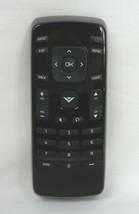 Vizio XRT020 TV Remote: E241-A1, E291-A1, E221-A1, E320-A1, D320-B1, E320-B2 - $10.19