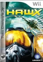H.A.W.X. 2-NLA  - Wii - (Brand New) - $25.00