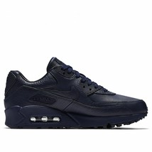 NEW Women's Nike Air Max 1 Pinnacle Insignia Blue 839608-400 Size SZ 6  - $124.95