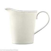 ROYAL DOULTON  Monique Lhuillier  Atelier Creamer New - $42.08