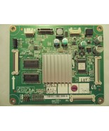Samsung HPT5064 Main Logic Board LJ92-01503A (Partial part # 503A on sti... - $24.70