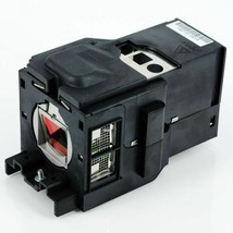 TLPLV8 Replacement Lamp With Housing For Toshiba TDP-T45/T45U;TLP-T45 - $53.73