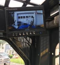 2016 YANMAR T175 For Sale In Pottsville, Pennsylvania 17901 image 5