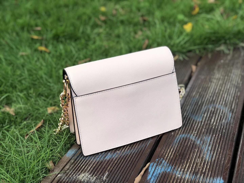 219ed5ab170 Tory Burch Robinson Convertible Shoulder Bag and 50 similar items