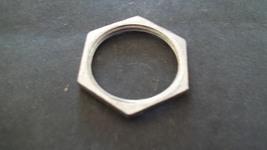 Frigidaire Gas Stove Model GLCS378DSA Mounting Nut 318233800 - $8.95