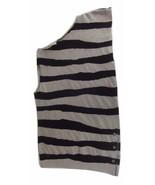 Balenciaga T-shirt sample item