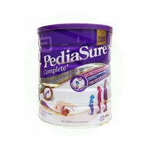 Pedia Sure~Strawberry Milk Powder~900 grams~Complete Balance Nutrition~ ... - $69.29
