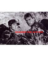 Richard Dean Anderson  MacGyver   8 X 10  Photo 9877b - $14.99