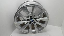 Wheel 18x8 Alloy 10 V Spoke Fits 10-17 BMW 535i GT 533173 - $221.76