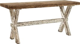 Console Furniture Classics Contemporary Base Washed Solid - $2,389.00