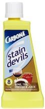 Carbona Stain Devils Coffee, Tea, Wine & Juice - $7.62
