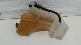 Radiator Coolant Reservoir P/N: 04596466AF Fits 06 07 08 09 10 Chrysler 300 - $22.40