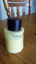 Gucci Eau De Parfum 11 Body Lotion 3.4 oz 100 ml - $14.99