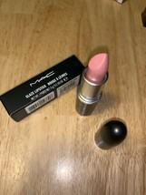 Mac Glaze Lipstick HER FANCY Brand New In Box HTF - $34.64