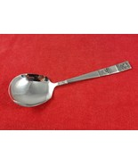 Casserole Spoon ~ TWS74 Supreme Cutlery Towle Japan Stainless Flatware 8... - $15.83