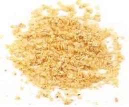 Wheat Germ -55Lbs - $206.91