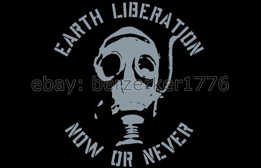 2x3 USA American EGA Marine Insignia Vertical House Banner 2/'x3/' Flag Grommets