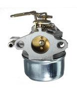 Replaces MTD Snow Thrower Model 311-550-000 Carburetor - $39.95