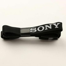 Sony Belt Shoulder Strap for Sony Alpha A5000 ILCE-5000 A5100 ILCE-5100 ... - $24.99