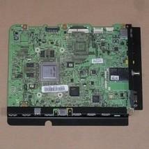 Samsung BN94-05038F PCB, Main, UN46D6050TFXZA