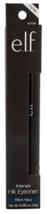 E.L.F. Intense Ink Eyeliner #81208 Black Navy (2 PACK) - $7.26