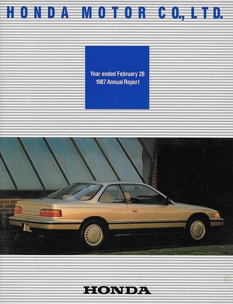 Honda1987ar