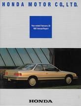 Honda1987ar thumb200