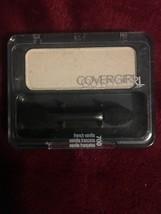 CoverGirl Eye Enhancers Eyeshadow, French Vanilla 700. NEW - $9.75