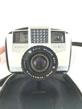 As Is Vintage Revere Eyematic Untested Camera - $60.00