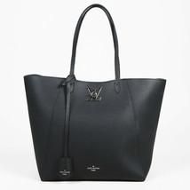 Louis Vuitton 2018 Lockme Cabas Tote - $2,260.00
