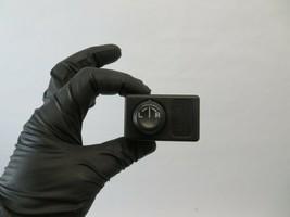 #6520F Nissan Pathfinder 01 02 03 04 Oem Driver Power Door Mirror Control Switch - $7.50