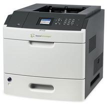 STI MICR ST9730 Monochrome Laser Printer - REFURBISHED - $227.69