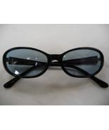 Jane Doe Jitter Bug Polycarbonate Anti-Reflective Sunglasses - $17.95