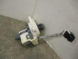 Ge Washer Circulation Pump Part # WH23X24175 - $14.00