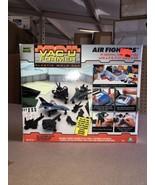 1993 ToyMax Vac-U-Former Air Fighters Magic Maker Refill Plastic Mold Pa... - $19.35