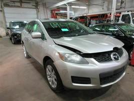 CROSSMEMBER / K-FRAME Mazda Cx-7 2007 07 2008 08 1006494 - $98.99