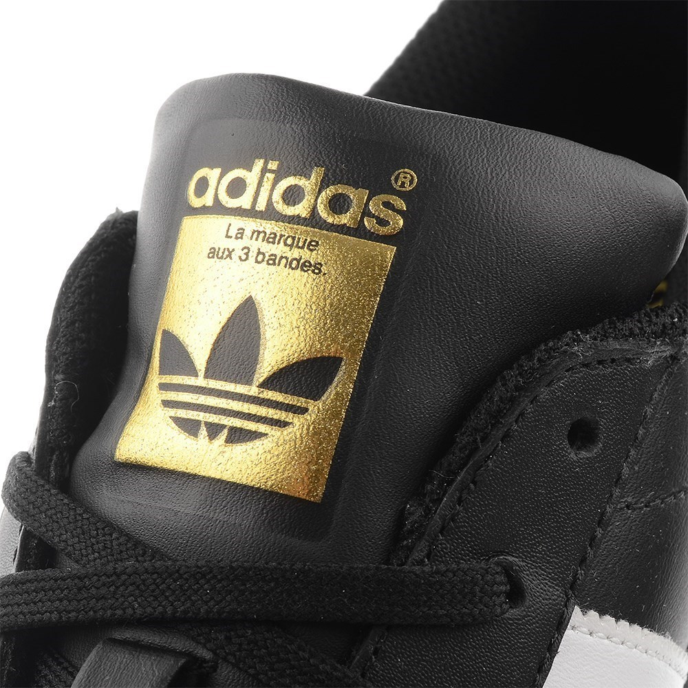 on sale d702f ce576 Adidas Shoes Superstar Foundation, B27140 and 50 similar items