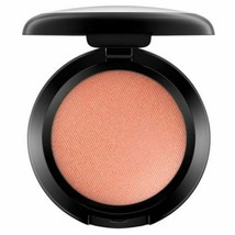 MAC Powder Blush Fard a Joues STYLE  Discontinued .21oz /6g NIB - $24.75
