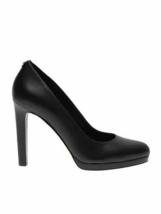 Michael Michael Kors Ethel Pump Black Size 8 - $98.99