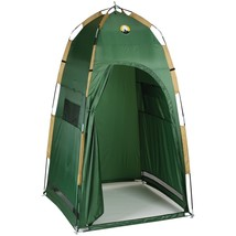Stansport Cabana Privacy Shelter STN74782 - $85.99