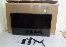 "Excellent Condition Refurbished Vizio 32"" Class HD (720P) LED TV (D3HNE0) - $168.29"