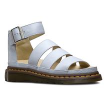 Dr. Martens Women's Clarissa Chunky Strap Fashion Sandal - Choose SZ/Color - $131.79