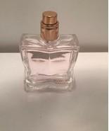 SPARKLING GARDEN-Drew Barrymore- Flower Collection- 1oz. Eau de PARFUM -... - $60.73