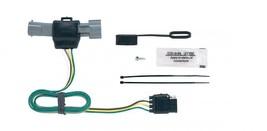 Hoppy Hopkins 40205 / 40206 Trailer Wiring Kit - 1986-1992 Ford Ranger - $21.99